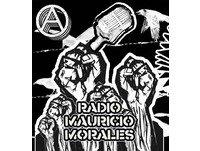 radio mauricio morales