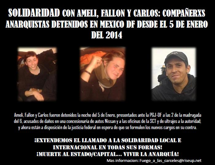 http://vivalaanarquia.espivblogs.net/files/2014/01/solidaridad-5-E-mexico.jpg
